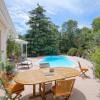 Maison / villa maison - 7 pièces - 193.4 m² St Sulpice de Royan - Photo 10