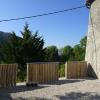 Maison / villa maison de campagne Barreme - Photo 4