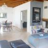 House / villa house / villa 5 rooms St Julien en Genevois - Photo 1