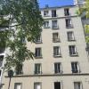 Appartement appartement paris 1 pièce (s) Paris 15ème - Photo 1