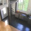 Loft/atelier/surface loft Paris 10ème - Photo 7