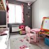 Maison / villa maison malataverne 6 pièces 120 m² Malataverne - Photo 7