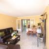 Appartement appartement 5 pièces Cagnes sur Mer - Photo 1