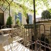 Maison / villa demeure de prestige grignan 6 pièces 240 m² Grignan - Photo 6