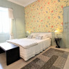 Maison / villa demeure de prestige grignan 6 pièces 240 m² Grignan - Photo 12