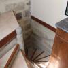 Appartement 6 pièces Pézenas - Photo 15