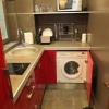 Appartement loft île saint-louis Paris 4ème - Photo 6