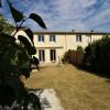 Maison / villa maison montélimar 5 pièces 93 m² Montelimar - Photo 1
