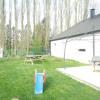 Maison / villa maison 5 pièces Henin sur Cojeul - Photo 5