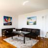 Appartement 4 pièces Villeneuve Loubet - Photo 12