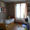 Appartement bagneux - appartement 4 pièce (s) Bagneux - Photo 9