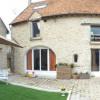 Maison / villa belle maison en pierres et sa maison d'amis Dourdan - Photo 16