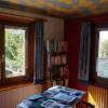 House / villa house / villa 7 rooms Collonges sur Saleve - Photo 11