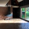 Maison / villa maison / villa 6 pièces Bellignies - Photo 5
