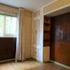 Appartement fontenay aux roses - appartement 4 pièces Fontenay Aux Roses - Photo 3