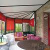 Maison / villa ermont halte Ermont - Photo 6