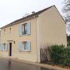 Maison / villa dourdan - exclusivité Dourdan - Photo 1
