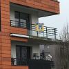Appartement t5 avec balcon Arras - Photo 4