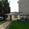 Maison / villa maison 7 pièces Sannois - Photo 8