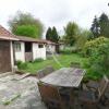 Maison / villa maison de village ! Les Granges le Roi - Photo 8