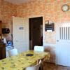 Maison / villa maison 6 pièces Pomerols - Photo 3