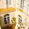 Maison / villa maison 9 pièces Pezenas - Photo 7