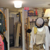 Boutique boutique Pezenas - Photo 1