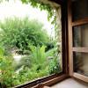 Maison / villa maison en pierre proche montélimar 5 pièces 144 m² Montelimar - Photo 7