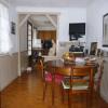 Maison / villa maison 8 pièces Caux - Photo 4