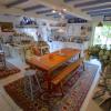 Maison / villa charentaise du 19ème siècle avec dépendances Sablonceaux - Photo 5