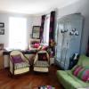 Maison / villa belle propriété a la rochelle La Rochelle - Photo 3