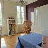 Maison / villa maison Bordeaux - Photo 8