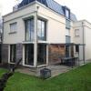 House / villa maison clamart 9 pièce(s) 230 m2 Clamart - Photo 13