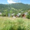 Terrain terrain à bâtir Allos - Photo 1