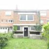 Maison / villa maison 5 pièces Arras - Photo 12