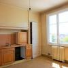 Appartement appartement Bordeaux - Photo 2