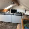 House / villa house / villa 5 rooms Archamps - Photo 6