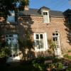 Maison / villa maison Douville sur Andelle - Photo 1