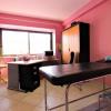 Appartement appartement montélimar 4 pièces 95 m² Montelimar - Photo 2