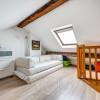 Maison / villa maison Maisons-Laffitte - Photo 6