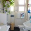 Appartement appartement duplex - 7 pièces - 134 m² Royan - Photo 9
