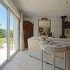 Maison / villa maison contemporaine royan - 7 pièces - 236 m² Royan - Photo 5