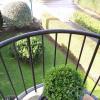Maison / villa maison 4 pièces Capinghem - Photo 8