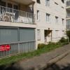 Appartement appartement montélimar 3 pièces Montelimar - Photo 1