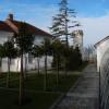 Maison / villa maison/villa 8 pièces Bazemont - Photo 3