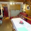 Appartement joli duplex 8 couchages La Foux d'Allos - Photo 5