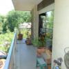 Appartement 5 pièces Clamart - Photo 2