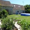 Maison / villa maison 9 pièces Villers Cotterets - Photo 2