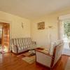 Maison / villa maison royan le parc- 4 pièces 93 m² Royan - Photo 3
