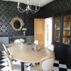 Maison / villa maison ablain st nazaire Ablain Saint Nazaire - Photo 1
